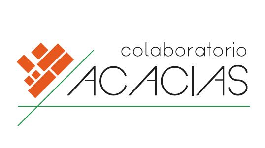 Colaboratorio Acacias
